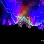 Gig review: HAWKWIND – Cambridge Corn Exchange,18 November 2019