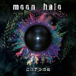 Album review: MOON HALO – Chroma