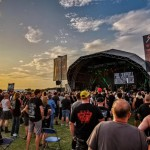 News: 2019: A Year in Rock as seen and heard by the Get Ready to ROCK! reviewers and photographers