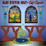 Album review: BLUE OYSTER CULT – Cult Classics