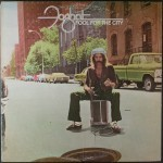 Album review: FOGHAT – Fool For The City & Foghat Live (2019 Remasters)