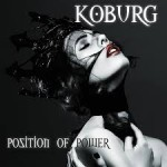 Album review: KOBURG – Position Of Power