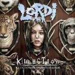 Album review: LORDI – Killection