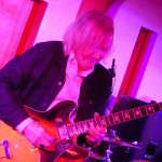 Gig review: SAVOY BROWN – 100 Club, London, 18 January 2020