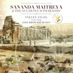 Album review: SANANDA MAITREYA – Fallen Angel Tour 2019 Live From The Ruins