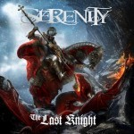 Album review: SERENITY – The Last Knight