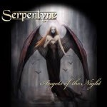 Album review: SERPENTYNE & OPEROSE