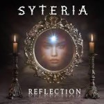 Album review: SYTERIA – Reflection