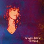 Album review: GORDON GILTRAP – Woman