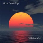 Album review: PHIL SAATCHI – Sun Come Up
