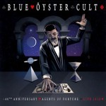 Album review: BLUE OYSTER CULT – Agents Of Fortune, 40th Anniversary