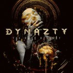 Album review: DYNAZTY – The Dark Delight