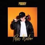 EP review: FELIX RABIN – Pogboy