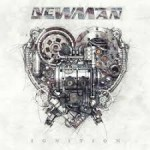Album review: NEWMAN – Ignition