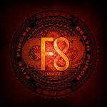 Album review: FIVE FINGER DEATH PUNCH – F8