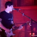 Gig review: JAKE BUGG – Cambridge Corn Exchange, 5 March 2020
