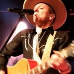 Gig review: KIEFER SUTHERLAND – The Junction, Cambridge, February 26 2020