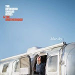 Album review: THE REVEREND SHAWN AMOS & THE BROTHERHOOD – Blue Sky