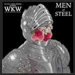Album review: WKW (WATSON, KERCHEVAL, WATSON) – Men Of Steel
