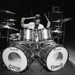 Feature: Call Collect – An introduction to COZY POWELL