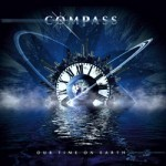 Album review: COMPASS – Our Time On Earth