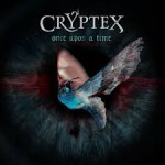 Album review: CRYPTEX – Once Upon A Time