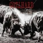 Album review: GOTTHARD – #13