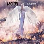 Album review: LEGION – Redemption