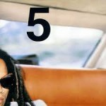Feature: Albums that time forgot – LENNY KRAVITZ – 5