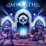 Album review: MYRATH – Live In Carthage