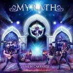 Album review: MYRATH – Live In Carthage