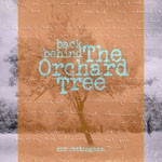 Album review: ROB COTTINGHAM – Back Behind The Orchard Tree