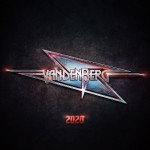 Album review: VANDENBERG – 2020