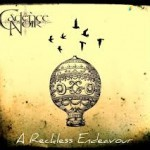 EP review: CADENCE NOIR – A Reckless Endeavour