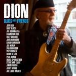 Album review: DION – Blues With Friends