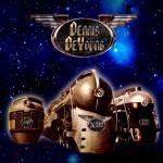 Album review: DENNIS DE YOUNG – 26 East, Volume 1