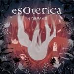 Album review: ESOTERICA – In Dreams