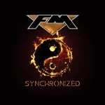 Album review: FM – Synchronized