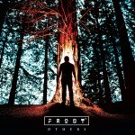 EP review: FROST* – Others