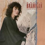 Album review: LAURA BRANIGAN – Self Control
