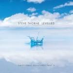 Album review: STEVE THORNE – Emotional Creatures Part 3
