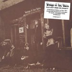 Album review: SHAPE OF THE RAIN – Rily Riley Wood & Waggett (Deluxe Edition)