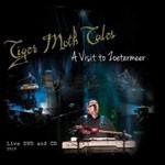 Album review: TIGER MOTH TALES – A Visit To Zoetermeer (CD/DVD)
