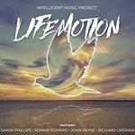 Album review: INTELLIGENT MUSIC PROJECT – Sorcery Inside/Life Motion