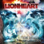 Single reviews: LIONHEART, UDO
