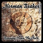 Album review: NORMAN BEAKER – Running Down The Clock