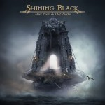 Album review: SHINING BLACK