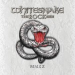 Album review: WHITESNAKE – The Rock Album: MMXX