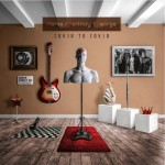 Album review: MORSE, PORTNOY, GEORGE – Cov3r To Cov3r