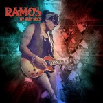 Album review: RAMOS – My Many Sides